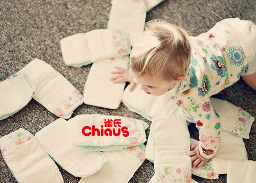 how to choose diapers for babies